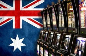 Pokie wins - real money pokies online