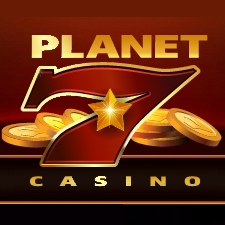 online casino paypal credit