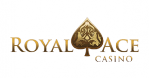 Royal Ace casino USA